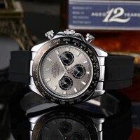 rolex- Luxury Brand quartz women Watches Quartz Watch Stainless Steel Strap wristwatch classic business dress men watch 331441