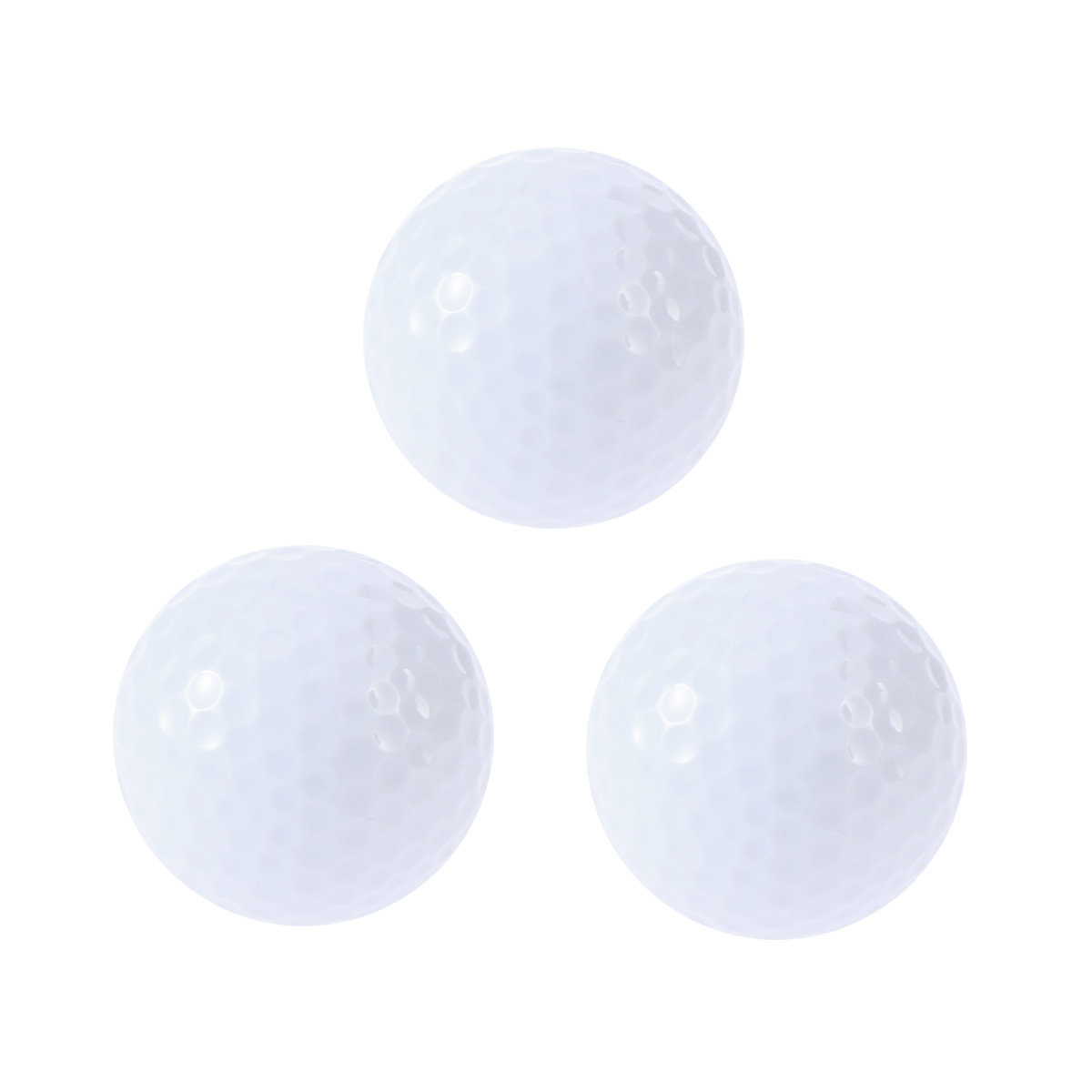 Cheap Bolas de golfe
