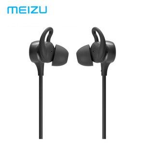 Image 3 - מקורי Meizu EP63NC אלחוטי אוזניות Bluetooth 5.0 ספורט אוזניות סטריאו אוזניות IPX5 עמיד למים אוזניות עם מיקרופון apt x