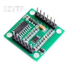 GY-26 electronic compass module electronic compass module ro