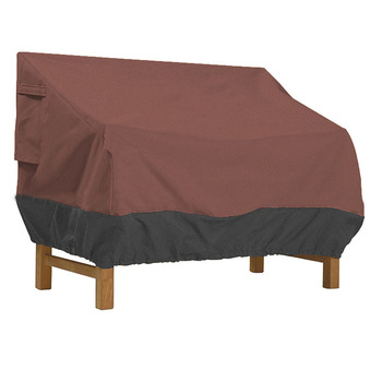 Waterproof Outdoor Couch Cover 3 Chair And Sofa Covers