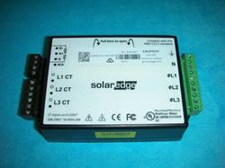 Solaredge/1 pièce | Nouvelle collection