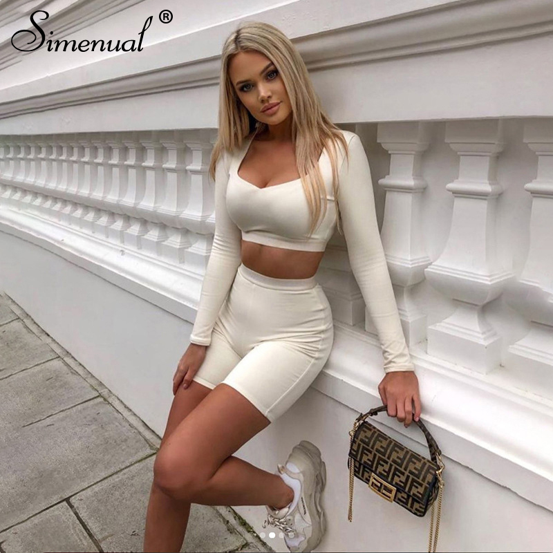 outfits (5)