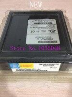 1 pc IC693CMM321-JJ novo e original uso prioritário da entrega dhl