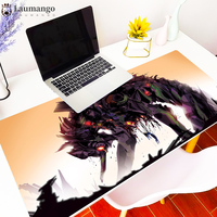 Evangelion Mouse Pad Computer tastatur 900x400mm Teppich Große Ga mi ng Zubehör Mousepad PC Gamer MI Schreibtisch matte EVA CS GEHEN Tisch