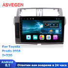 Asvegen 10.2   For T...