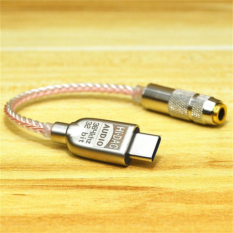 USB-C-to-3-5mm-Audio-Jack-DSD128-3D-32bit384khz-Amplifier-for-Android-PC-Pixel-SAMSUNG