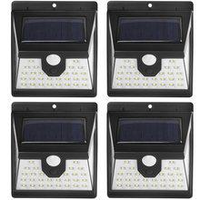 A2 фонарь с питанием от солнечной энергии солнечный светильник