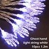 1.2m LED light-A