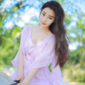 46407(乔安佟浩南)