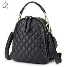 Luxury Ladies Diamond Lattice Flap Bags Genuine Leather Shoulder Handbags Totes Bags Women Crossbody Messenger Handbag Designer цена в Москве и Питере