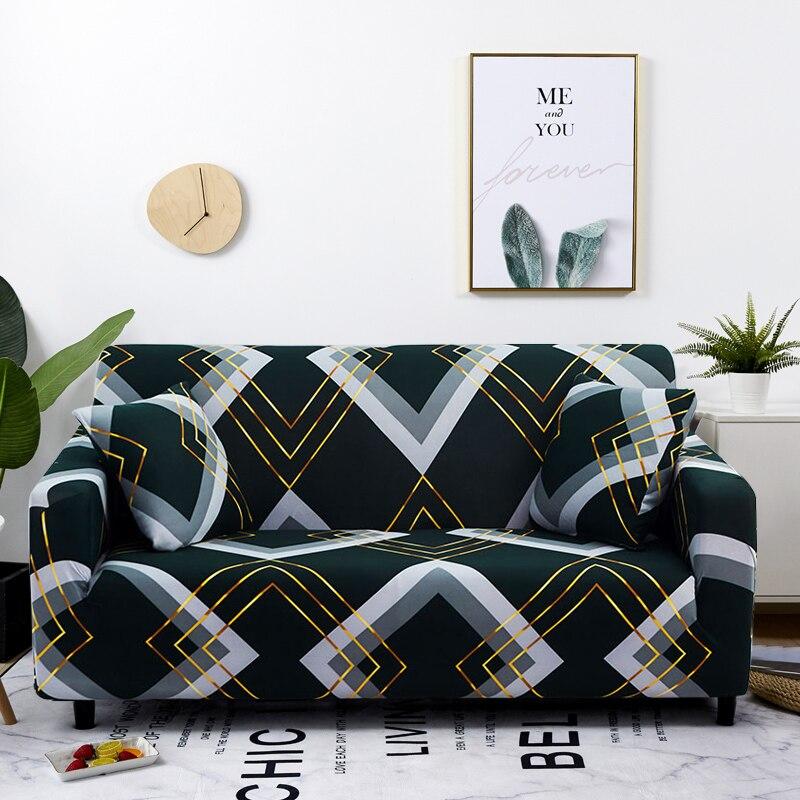 Купить 24 цвета для выбора диван крышку растянуть местный охватывает