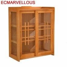 Armoire чай карито Cocina Madia Reclaimed Vidaxl потертый шик Meuble буфет шкаф кухонная мебель буфет шкаф