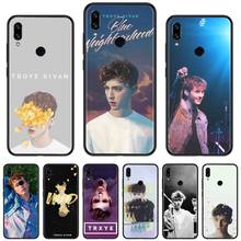 the neighbourhood Troye Sivan Phone Case For Xiaomi