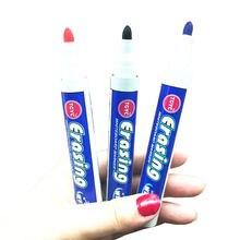 Ручка для белой доски безопасная и Экологически чистая Нетоксичная