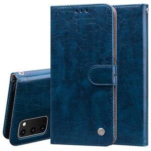 Image 1 - For Samsung Galaxy A10 A12 A02 A32 A42 A52 A01 Core A11 A20e A30 s A40 A50 A70 A31 A41 A51 A71 A21S M11 M31 M21 Wallet Flip Case