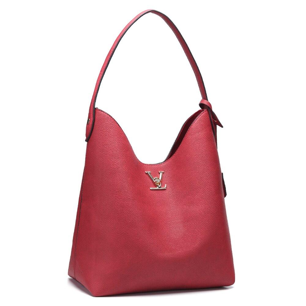 红 (2)