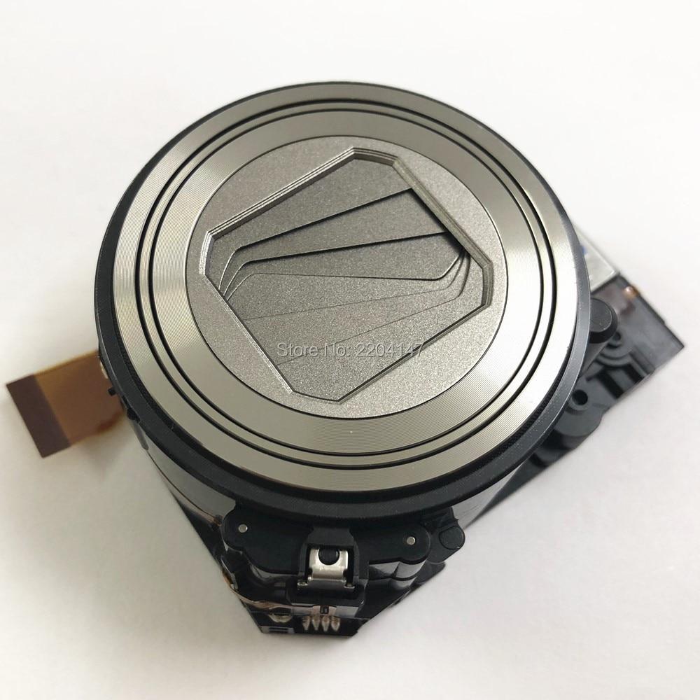 Новые оригинальные аксессуары для ремонта зум объектива для цифровой камеры Nikon A900 A1000 - 2