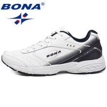 Bona/Новинка; Мужские кроссовки на шнуровке; лоферы из спилка;