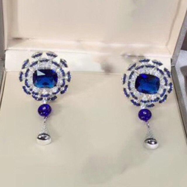 Fine Custom Jewelry Fan...