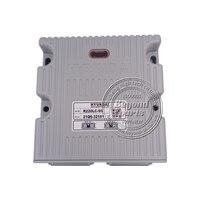 R220LC-9S Excavator Hydraulic Controller 21Q6-32180 21Q6-32181 1