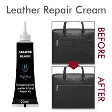 Liquid-Skin-Cleaner Filler Repair-Cream Vinyl Scratch Restoration Car-Accseeories 1pc