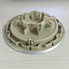 4 pces 146mm cinza preto aro capa roda centro tampões tt a8 a6 q7 q5 quattro número da peça 8d0 601 165 k, 8d0601165k