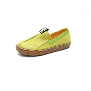 2019 New Spring Ladies Shoes W