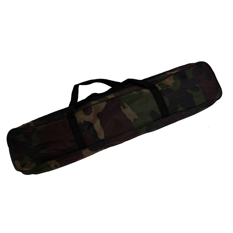 Multiplayer Folding Tent Waterproof Four Seasons Fiberglass For Outdoor Camping Camouflage Hiking|Tents| |  - title=