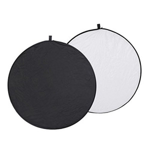 Image 4 - Gosear 5 in 1  60cm Round Collapsible Camera Lighting Photo Disc Reflector Diffuser Kit Carrying Case Photography Equipment
