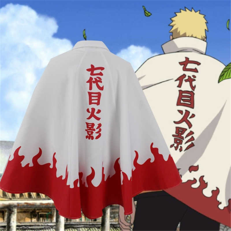 Naruto Jubah Cosplay Anime Disfraz Kostum Halloween untuk Anak-anak Pria Аниме Ninja Sasuke Itachi Akatsuki Kinerja Pesta Pakaian