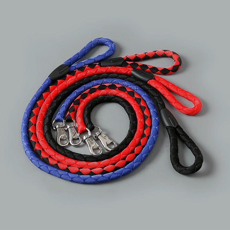 Dog Key Pendant Dog Traction ~~~~~~ Lanyard Fine-Dog Horse ~~~ Neck Ring ~~~ Suppository Dog Pendant Dog Key Pendant Large