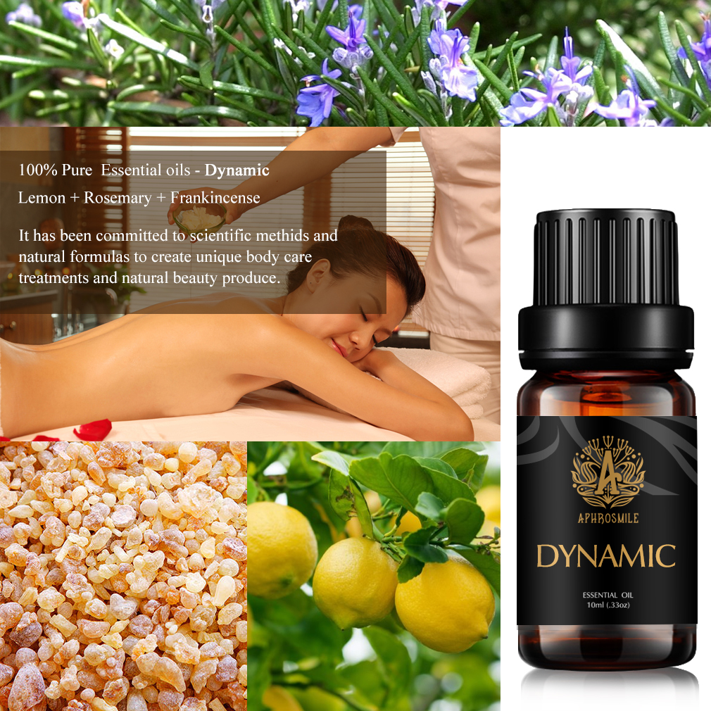 Pure 100% Rosehip Essential Oil Pure Rose lavender Essential Oil Skin Care Body or Face Massage Oils