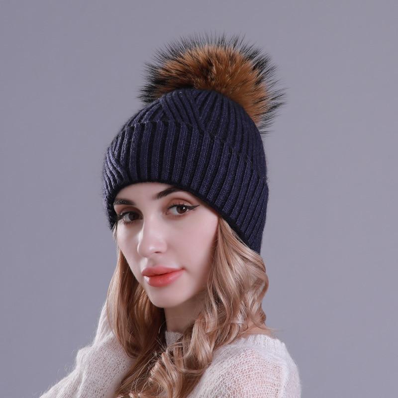 winter hat (12)