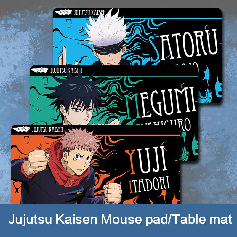 H882a509882d742929f070d6b8b2e49fdk - Anime Mousepads