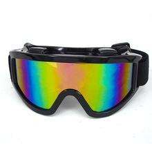 Очки для электрического мотоцикла очки верховой езды спортивные
