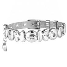 BTS Bracelets