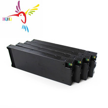 HQHQ T6142-t6144 t6148 Ink cartridge with sublimation ink for Epson 4450 printer Compatible t6142