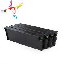 Чернильный картридж hqhq t6142 t6144 t6148 с сублимационными