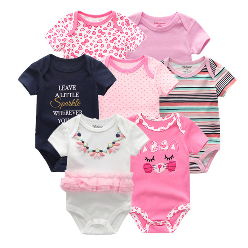 baby clothes7405