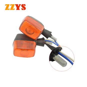 250CC 400CC Motorcycle Turn Signal Light Blinker fit for Yamaha FZR400 Genesis FZR250RR 3LN EXUP Turning Light FZR 400 FZR250 RR fzr250rr 250 page 7