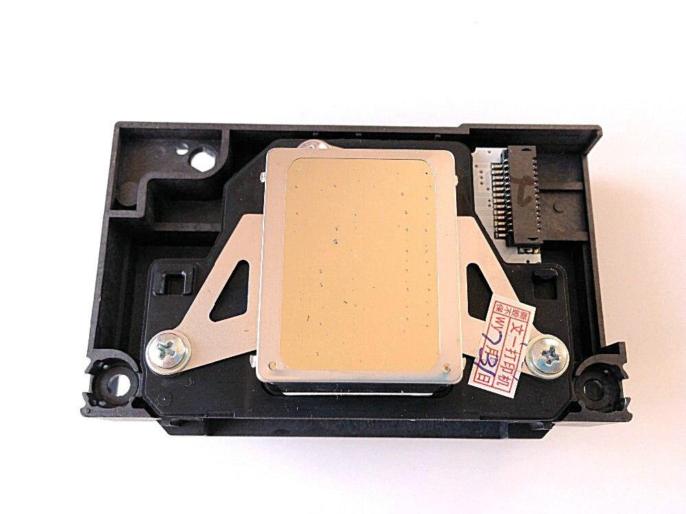 F180000 F180030 F180040 F180010 for epson R280 R285 R290 R295 R330 RX610 RX690 PX660 PX610 P50 P60 T50 T60 T59 TX650 L800 L801