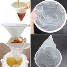Инструмент пчеловода мед фильтр скиммер медогонка товары для фильтрации