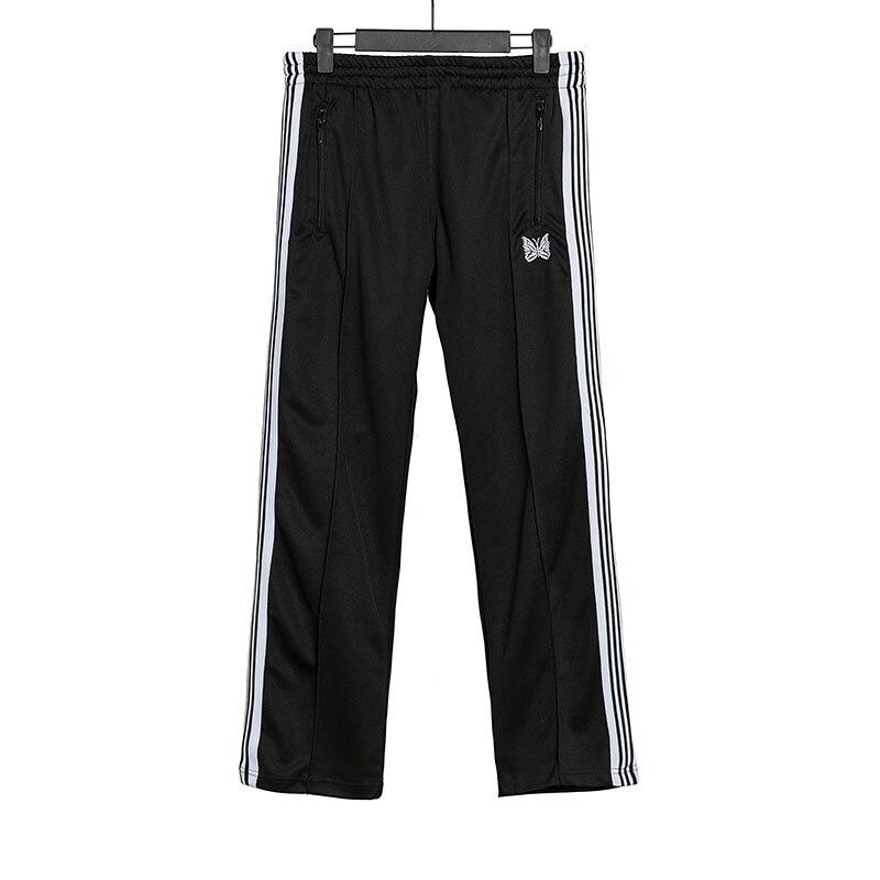 Tracksuit Pants 2