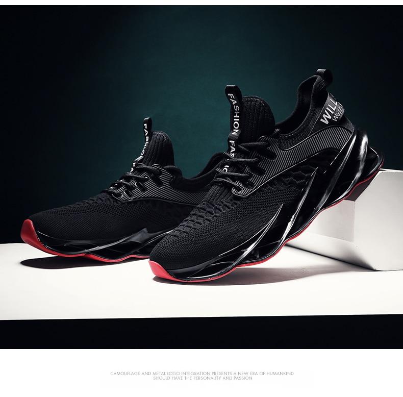 sapatos esporte treinamento executar zapatills