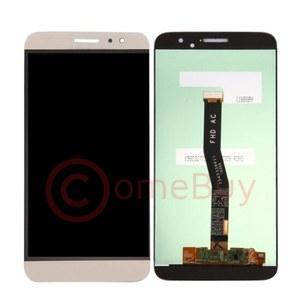 Image 3 - Dla Huawei Nova wyświetlacz LCD ekran dotykowy Digitizer montaż dla Huawei Nova wyświetlacz z ramką CAN L11 CAN L01 ekran wymienić
