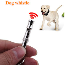 New Anti Dog Whistle to Stop Barking Bark Control for Dogs Training Deterrent Whistle