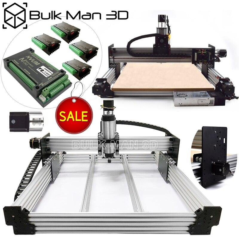 M5 Low Profile Screws Bolt M5 X 60mm V-Slot Ox Cnc Router 3D Printr 60mm Long UK