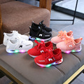 2020 Европейская детская теннисная обувь на шнуровке  модные детские кроссовки  одноцветные спортивные кроссовки для бега  детская обувь  Кла...