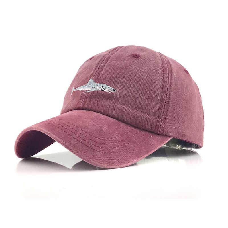 100% промытая Хлопковая мужская Бейсболка Ретро Snapback шапки Кепка с регулировкой размера Женская кепка папа кость шляпа мода gorras para hombre